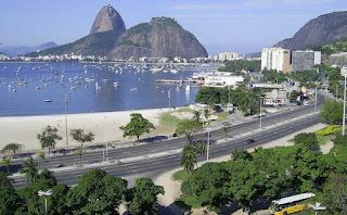Concurso TCM - Rio de Janeiro 2019 - Blog Ciclos de Estudo