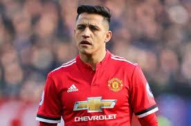 Sanchez has to improve – Scholes