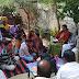 श्री सत्य साईं सेवा संगठन की जमुई जिला कमिटी गठित, युवाओं को मिली बागडोर