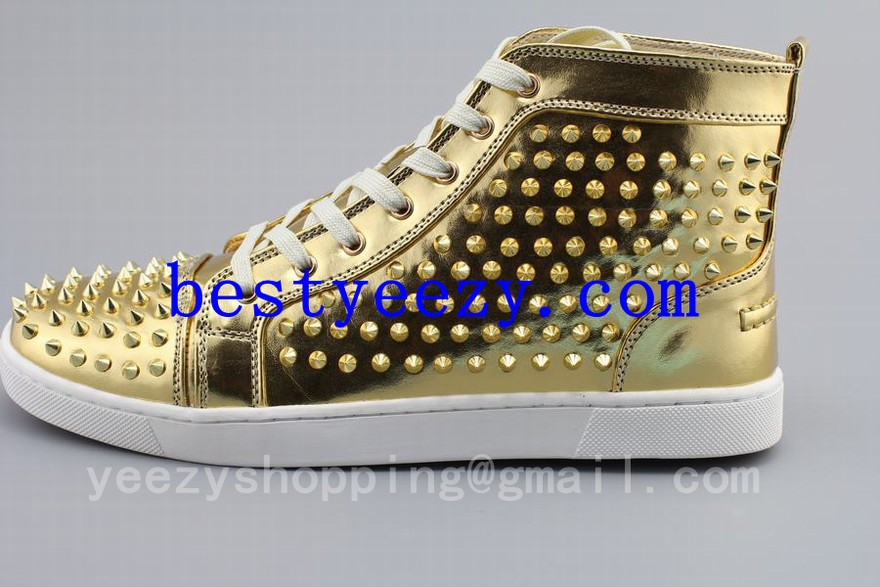 55aa862fcb88 aaa quality replica christian louboutin shoes