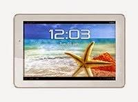 Harga Tablet Advan T3X Terbaru 2015