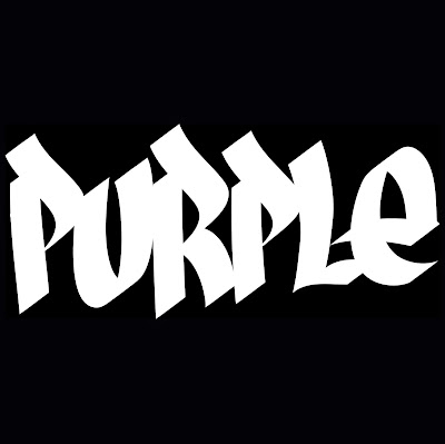 MusicTelevision.Com presents Purple