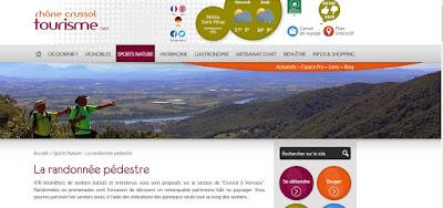 http://www.rhone-crussol-tourisme.com/sports-nature/6501,la-randonnee-pedestre.html