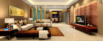 Spirit D Group Interior Designers Architects In Lebanon Interior Designer In Lebanon