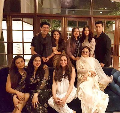Manish-Malhotra-hosted-Birthday-Party-for-Sridevi1