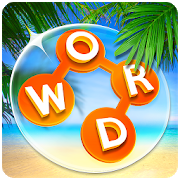 wordscapes-apk