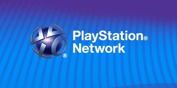 psn network marketing plan There's always a debate as to which network marketing compensation plans are best i'm sure a lot of people coming here are expecting to read about one specific company, or specific compensation structure that is far better than every other option out there.