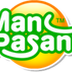 Manpasand Beverages PAT up 82% in Q1 FY 2016-17 at Rs. 28.64 crore