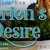 Release Tour - DARIEN'S DESIRE by Daryl Devoré