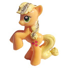 My Little Pony Wave 15 Applejack Blind Bag Pony
