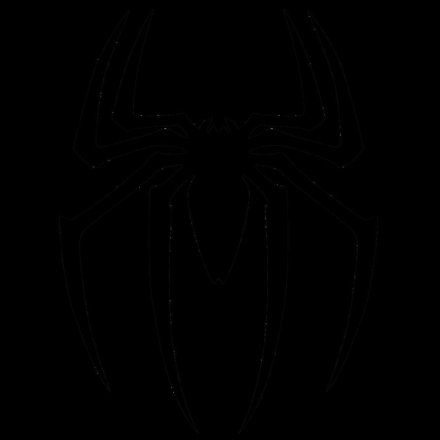 Image Result For Gambar Gedung