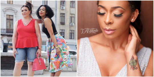 Anyone cursing my mother, will never be a parent -Tboss curses on Instagram live