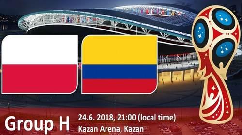 http://www.sportaztv.com/2018/06/polandia-live.html