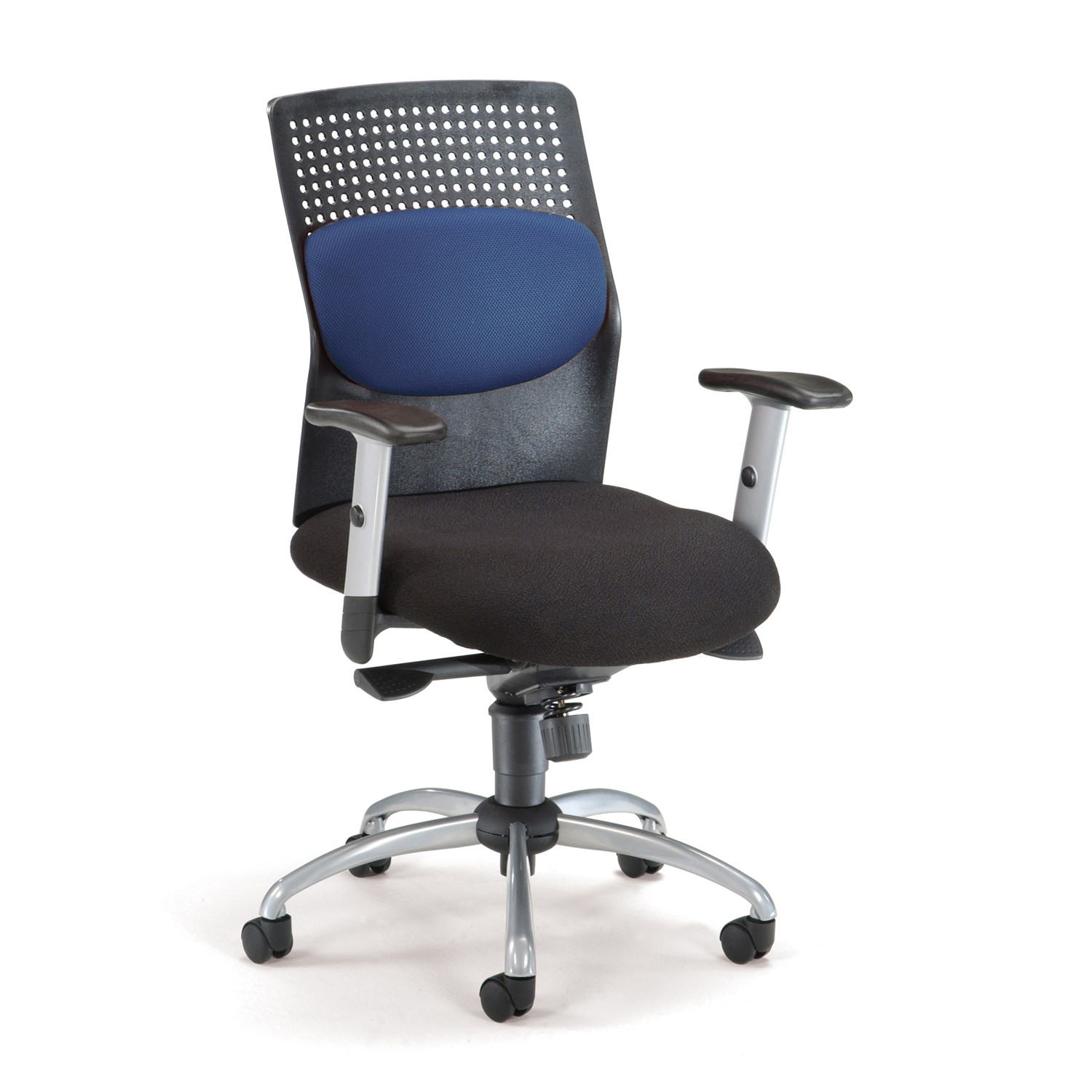 office chair reviews baby shower rental in brooklyn anything furniture blog ofm
