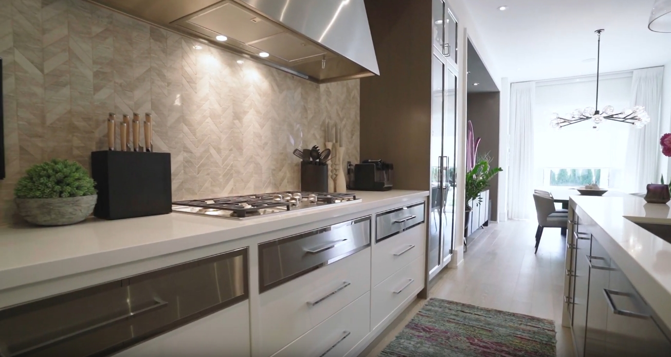 Luxury Home Interior Design vs. 11 Thurloe Avenue, Toronto, ON - Sotheby's International Realty Canada