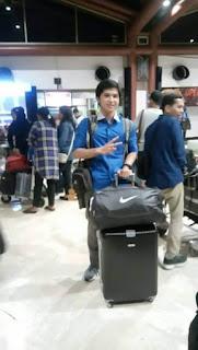 Irfan 3