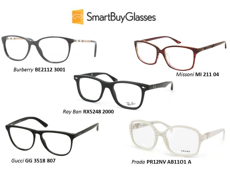 4bdfe2065f9 GET YOUR GLASSES ONLINE AT SMART BUY GLASSES - RED REIDING HOODRED ...