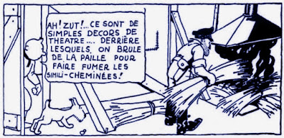 THÉORISATION COMMUNISTE PAR TEMPS DE CORONAVIRUS Tintin%2Bau%2Bpays%2Bdes%2Bsoviets%2B-%2BV%25C3%25A9nissieux