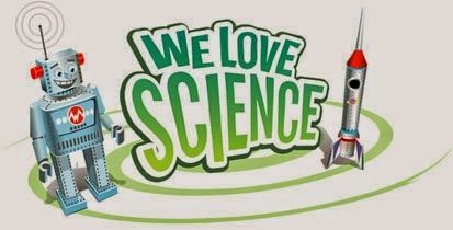 Science at Sciennes