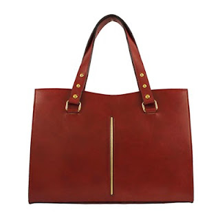 sac roberta rossi