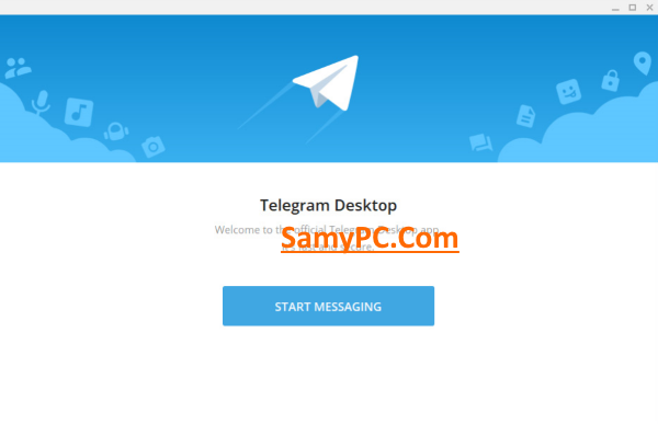 download telegram desktop 1.7.7