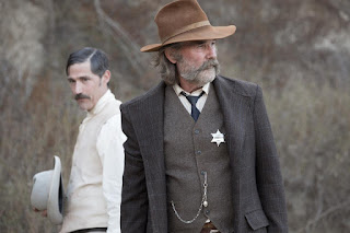 bone tomahawk-matthew fox-kurt russell