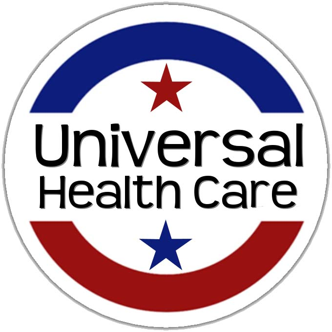 Universal healthcare: the affordable dream