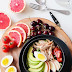 Cara Diet Cepat Dengan Menu Makanan Yang Sehat