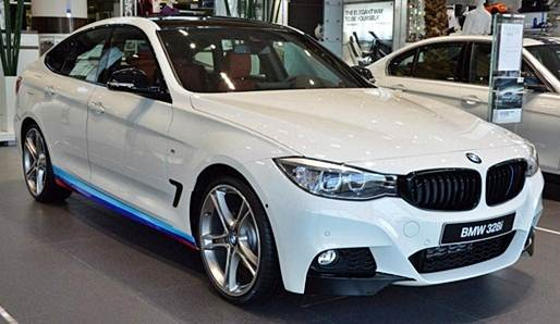 2017 bmw 328i review auto bmw review