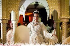تحميل اغاني اعراس مغربية 2015 Mariages Marocaines