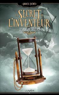 http://lesreinesdelanuit.blogspot.be/2017/09/le-secret-de-linventeur-t3-le-pari-du.html