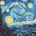 [Poem] 코인 헤는 밤(원작: 별 헤는 밤) // Coin Starry Night  v1.0