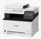 Canon imageCLASS MF632Cdw Driver Download