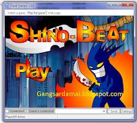 http://2.bp.blogspot.com/-rTUo3CGzc44/UB400koqCMI/AAAAAAAAAM8/eoF6ebCayoQ/s1600/gameflash.png