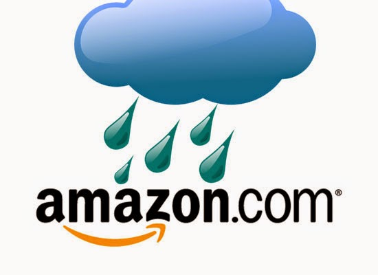 How to Embed an Amazon aStore Into a Website : eAskme