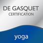 Rennes, yoga, méthode, de Gasquet, Elaïs Livingston, grossesse, Femmes enceintes, Prénatal, postnatal,