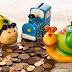 CÓMO ahorrar en las facturas del hogar