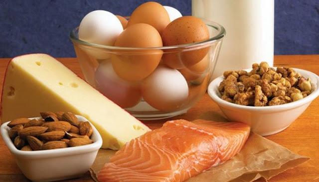 Enam Tips Tak Biasa Untuk Lebih Cepat Membakar Kalori Dalam Tubuh