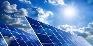 neitzel cie umweltfonds hochrentabel 2018 leistungsbilanz rendite ertrag solar fonds beteiligung vergleich ergebnisse prozent 7 8 10 solarenergie zukunftsenergie strom
