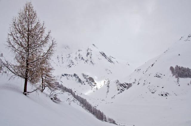 Aosta Italia