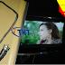 طريقة صنع هوائي بسيط من اجل استقبال قنوات TNT الارضية على التلفاز