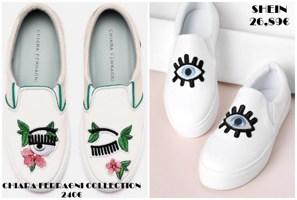 chiara-ferragni-collection-shoes-clon