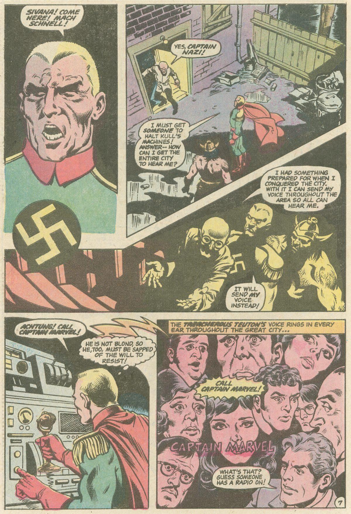 Read online World's Finest Comics comic -  Issue #253 - 57
