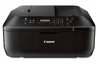 Canon PIXMA MX479 Driver Download - Mac, Windows, Linux