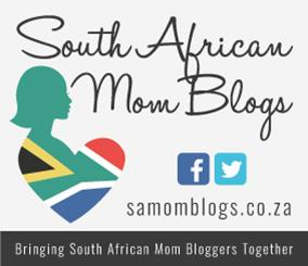 South African Mom Blogs
