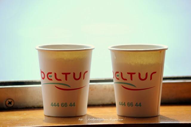 Чашки или кружки купить в интернетмагазине БериДари