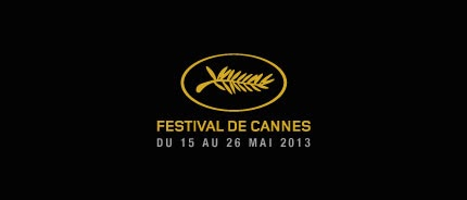 Cannes+2013