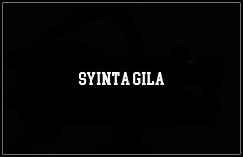 Shiha & Farawahida - Syinta Gila (Cover)