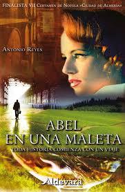 http://elcoleccionistademisterios.blogspot.com.es/2016/04/novela-abel-en-una-maleta-de-antonio.html