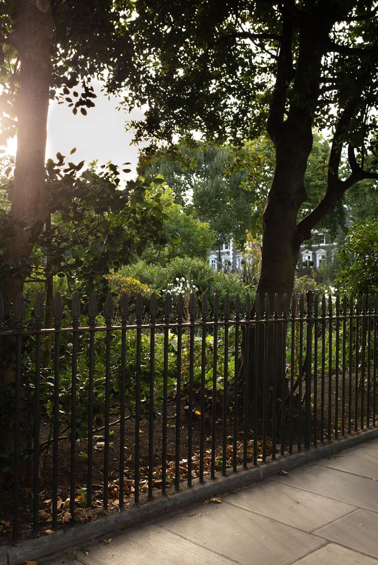 Londres-en-familia-pasear-jardines-Chelsea